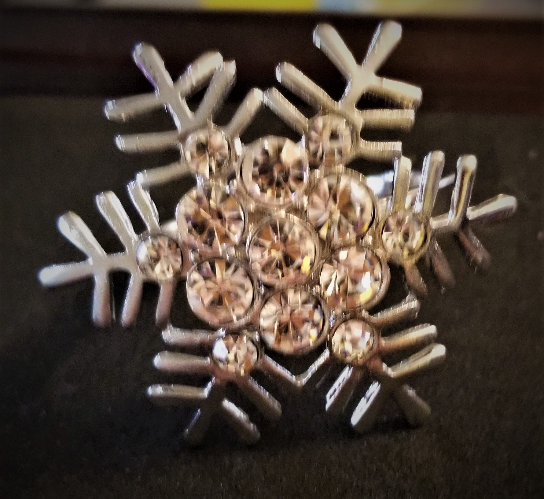 Elehere Napkin Rings