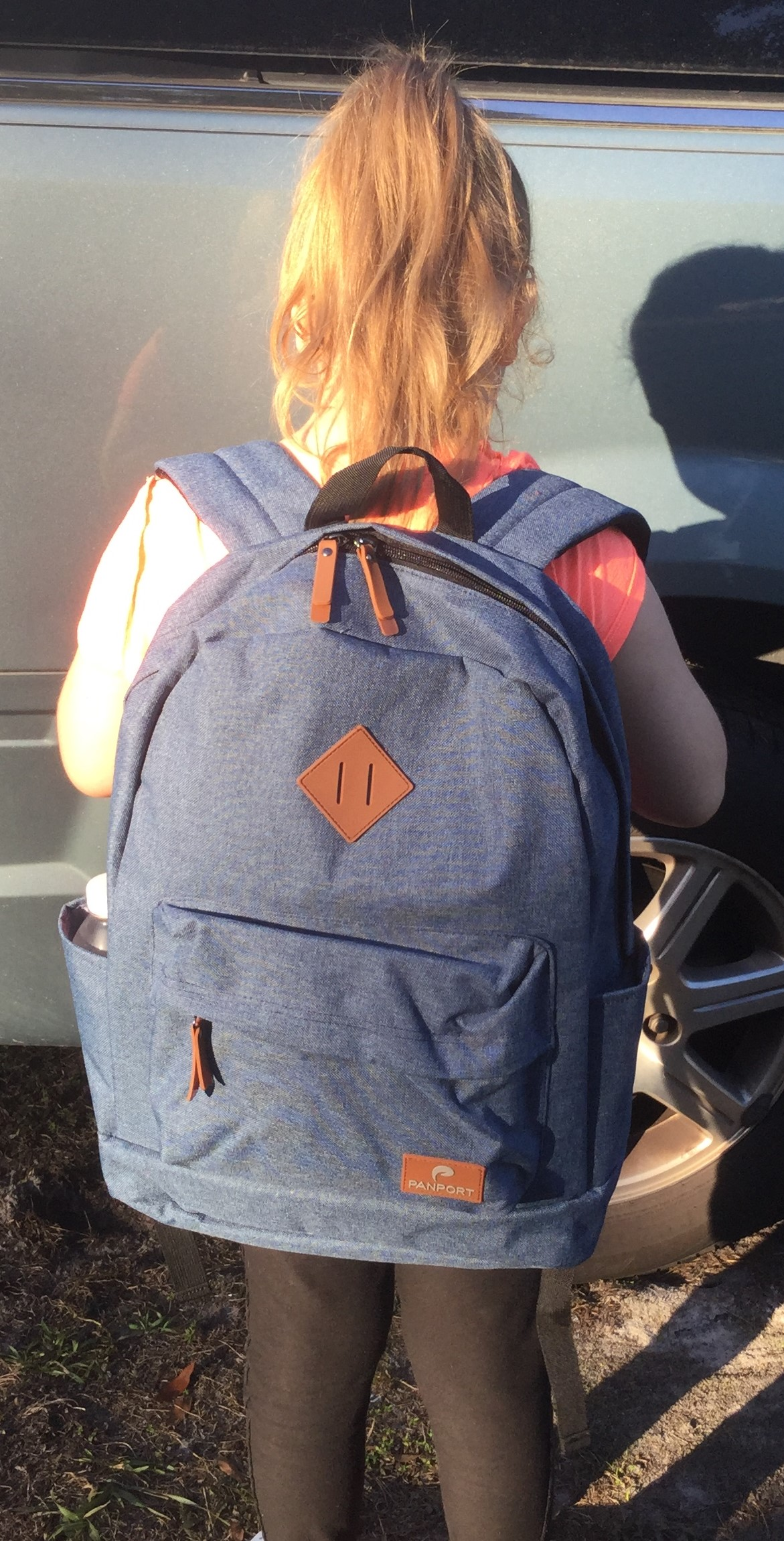 great backpack for students