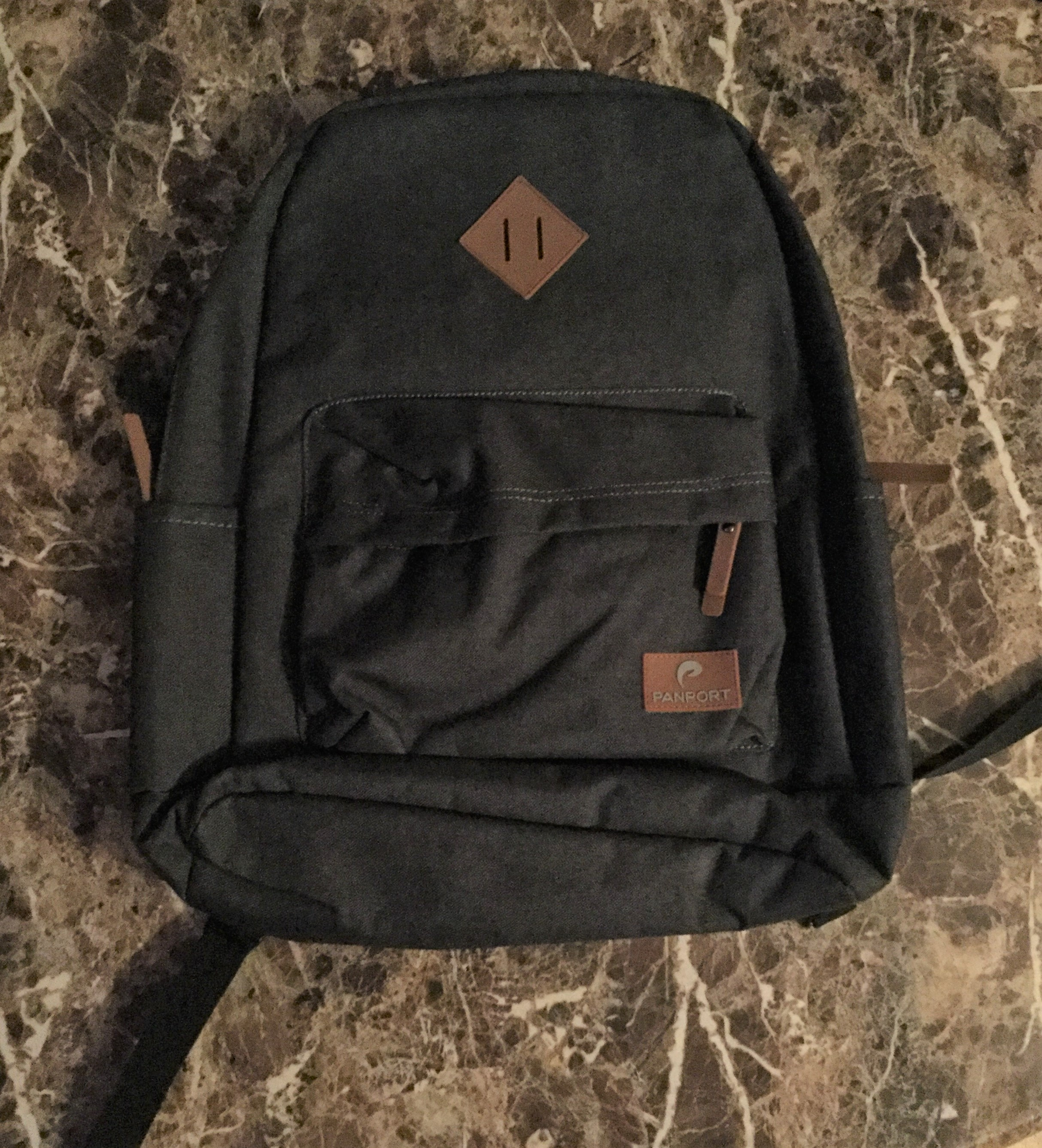 great backpack for laptops or tablets