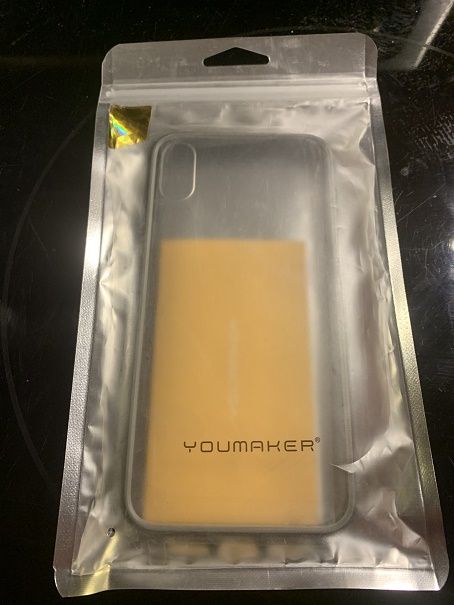 Provides protection for your expensive iPhone