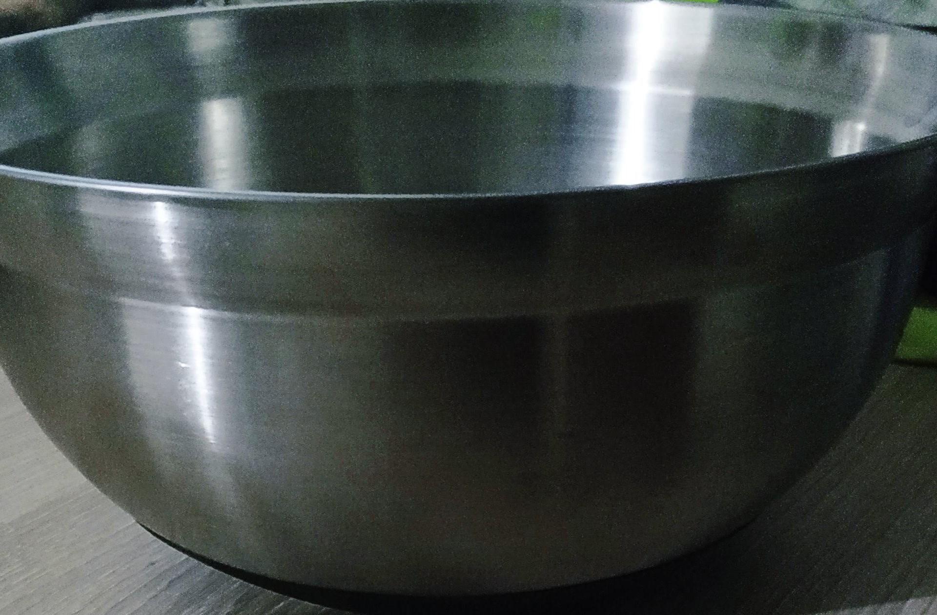 bo mélangeur  grande capacité