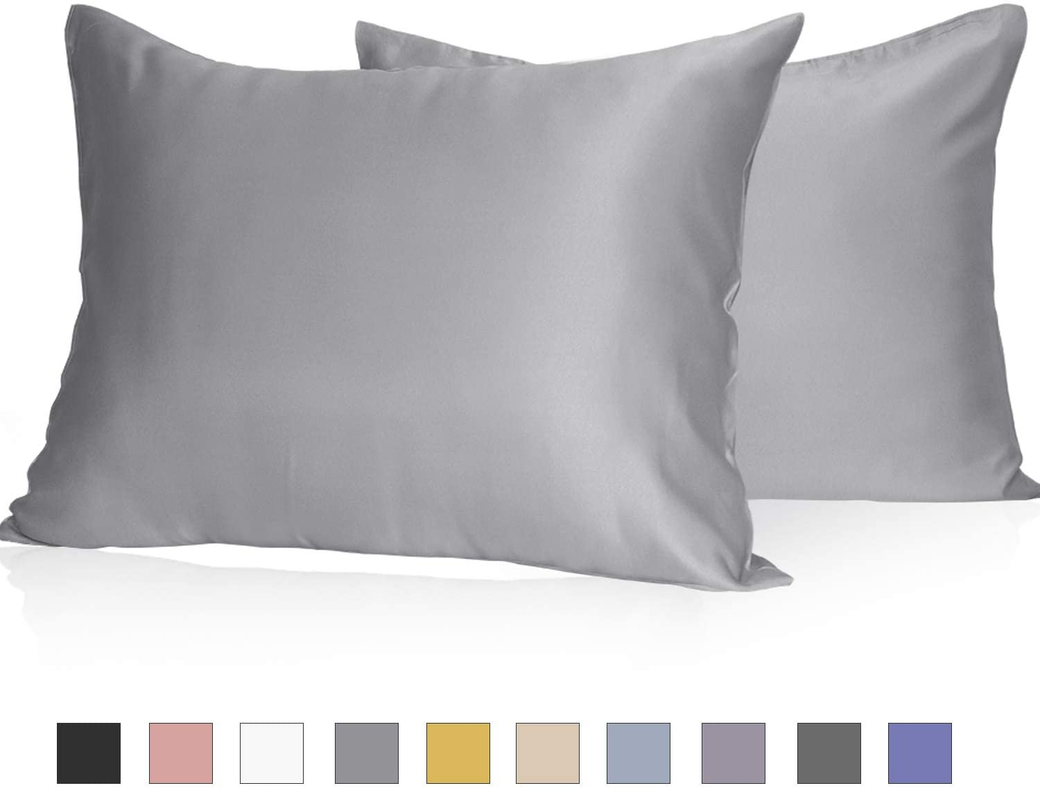 Love these pillowcases!