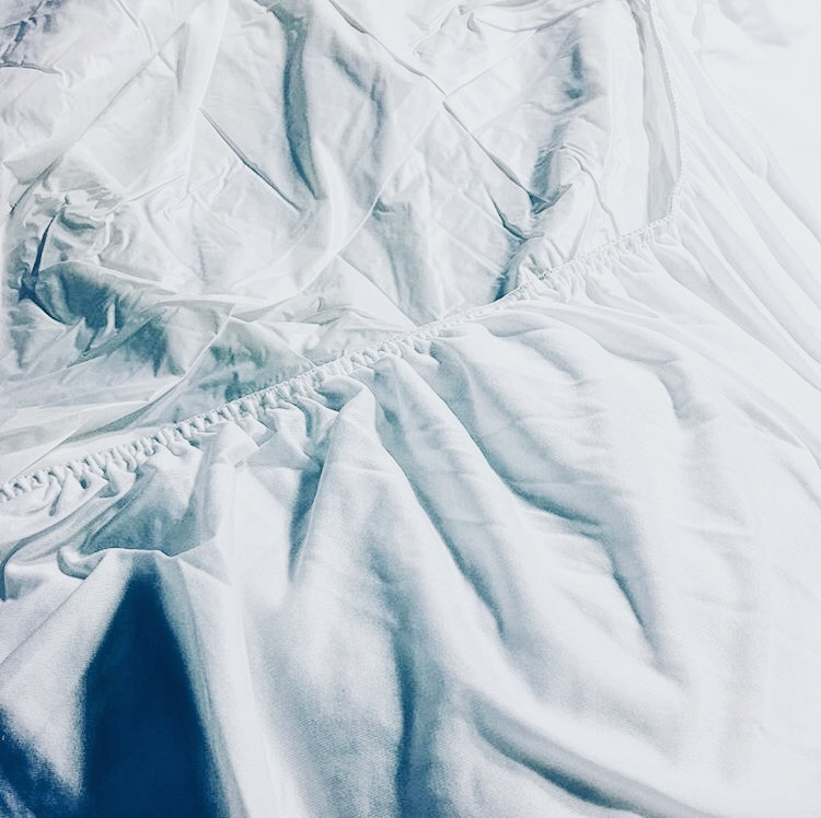 Cool & Fluffy Comfort