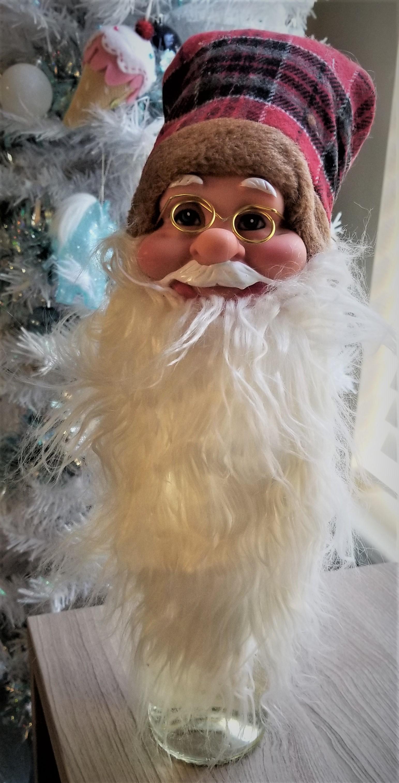 Adorable Gift Wrap Idea