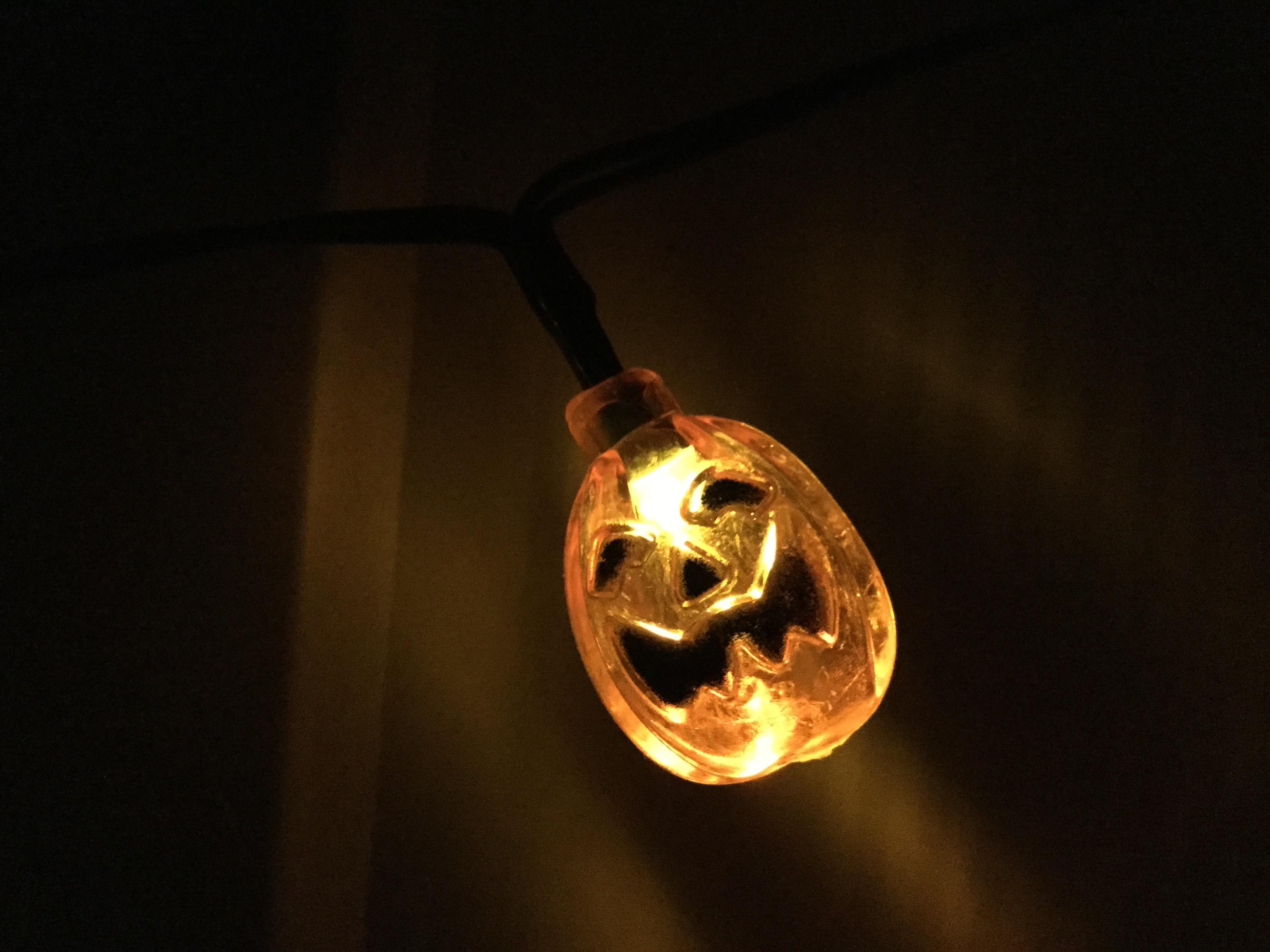 great for decorating anywhere without electricity
