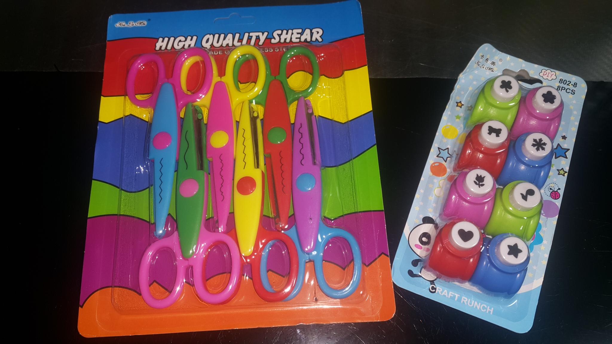 sehr gutes produkt für kinder