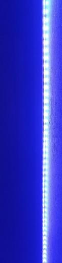 Super LED Streifen