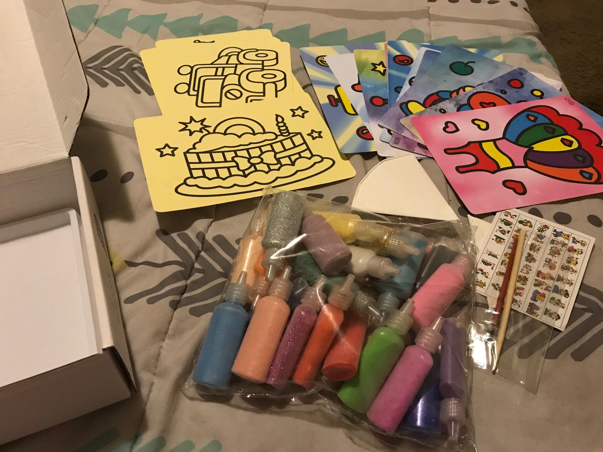 fun craft