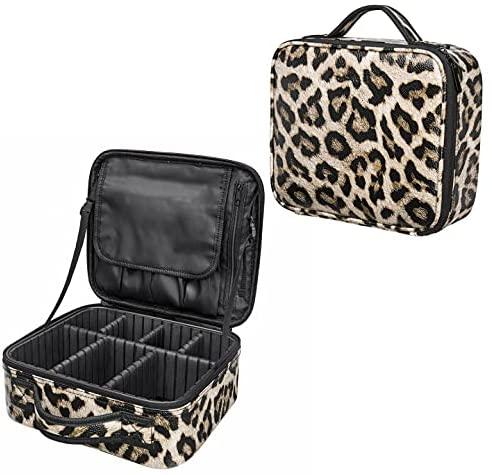 Love this Bag!  Perfect!
