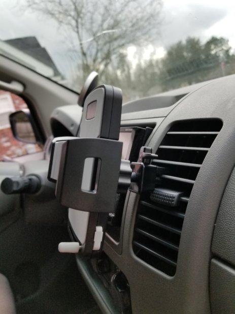 Innovation.