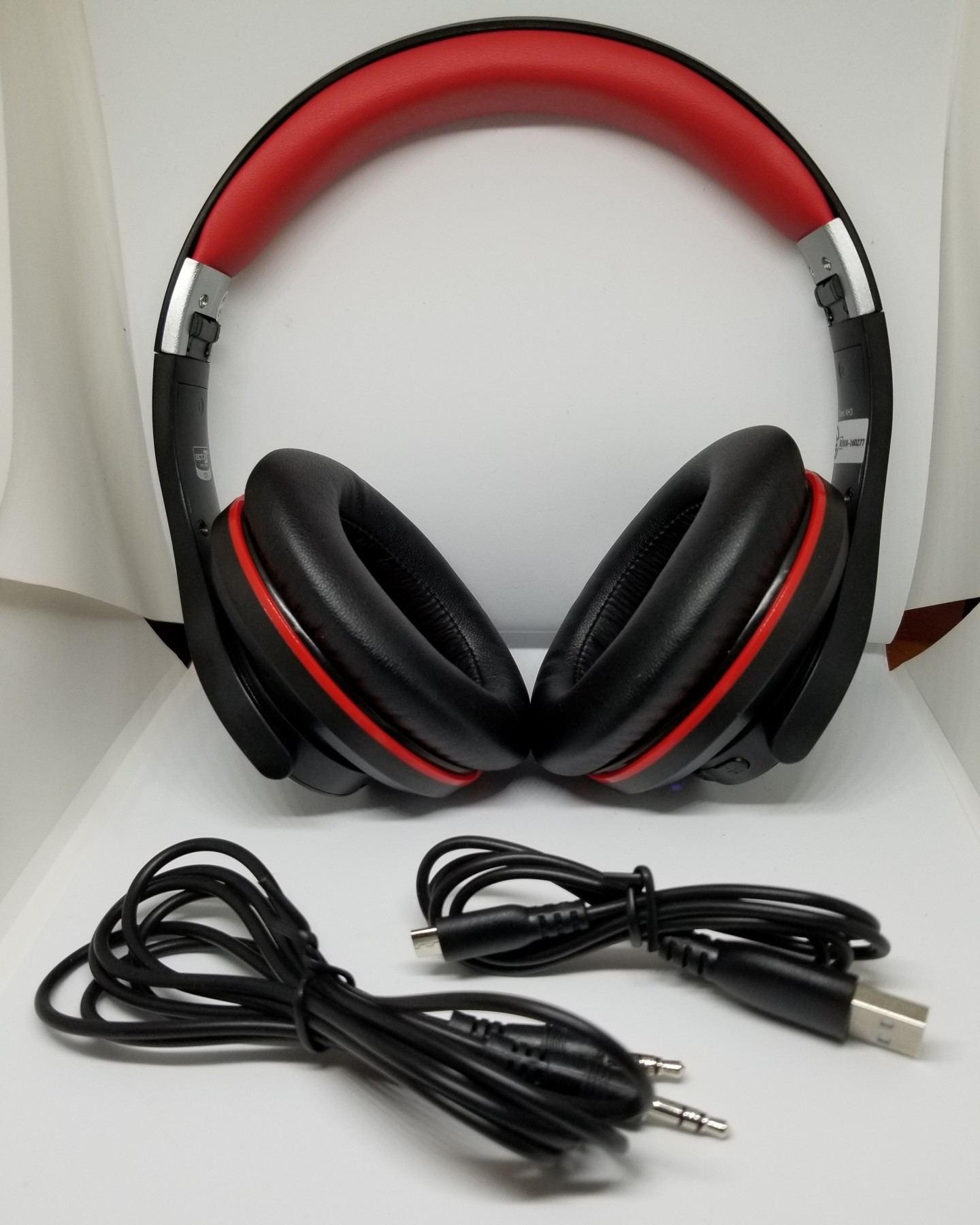 Great headset for long time usage