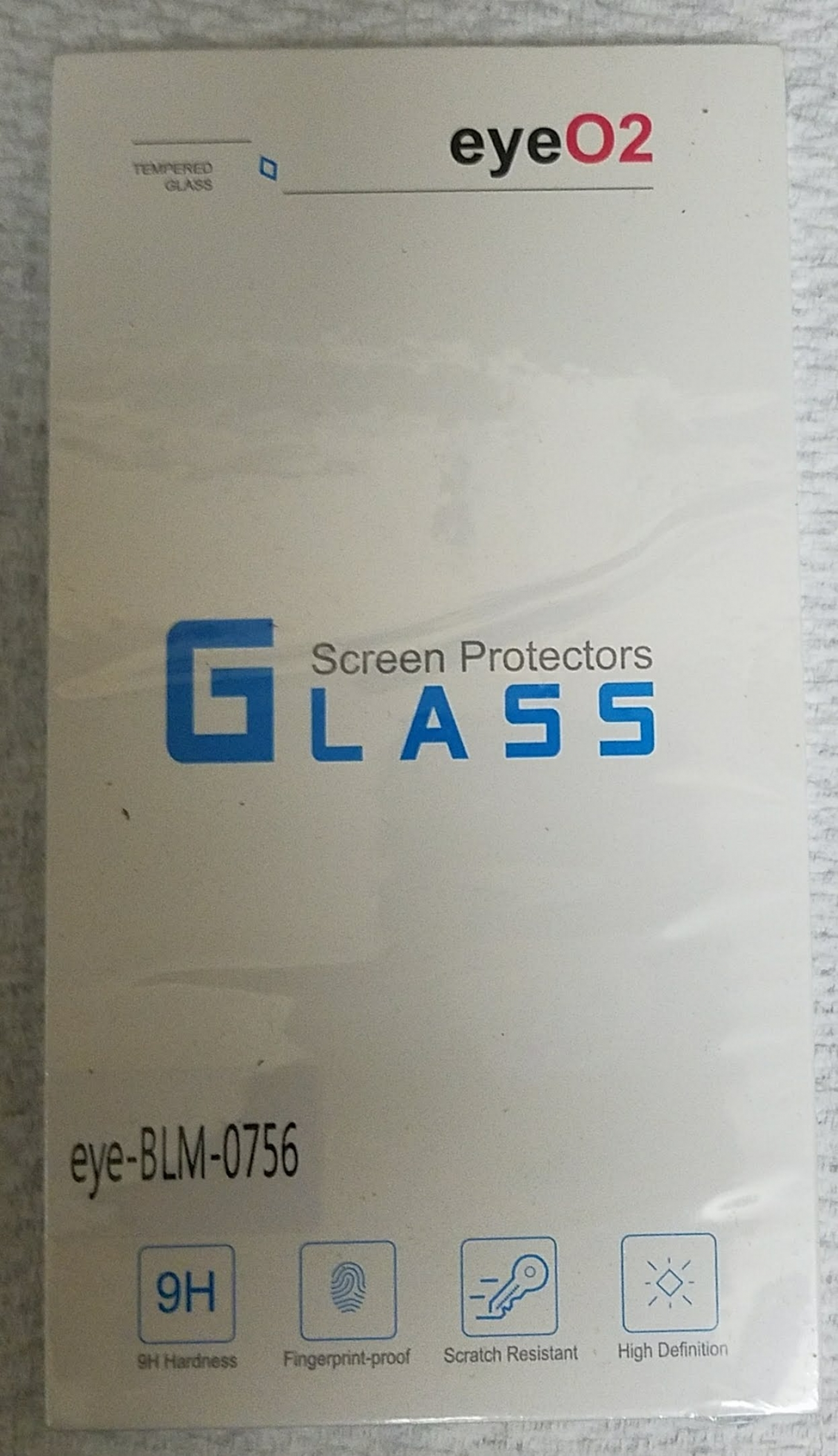 A Clear Winner in Phone Protection!!