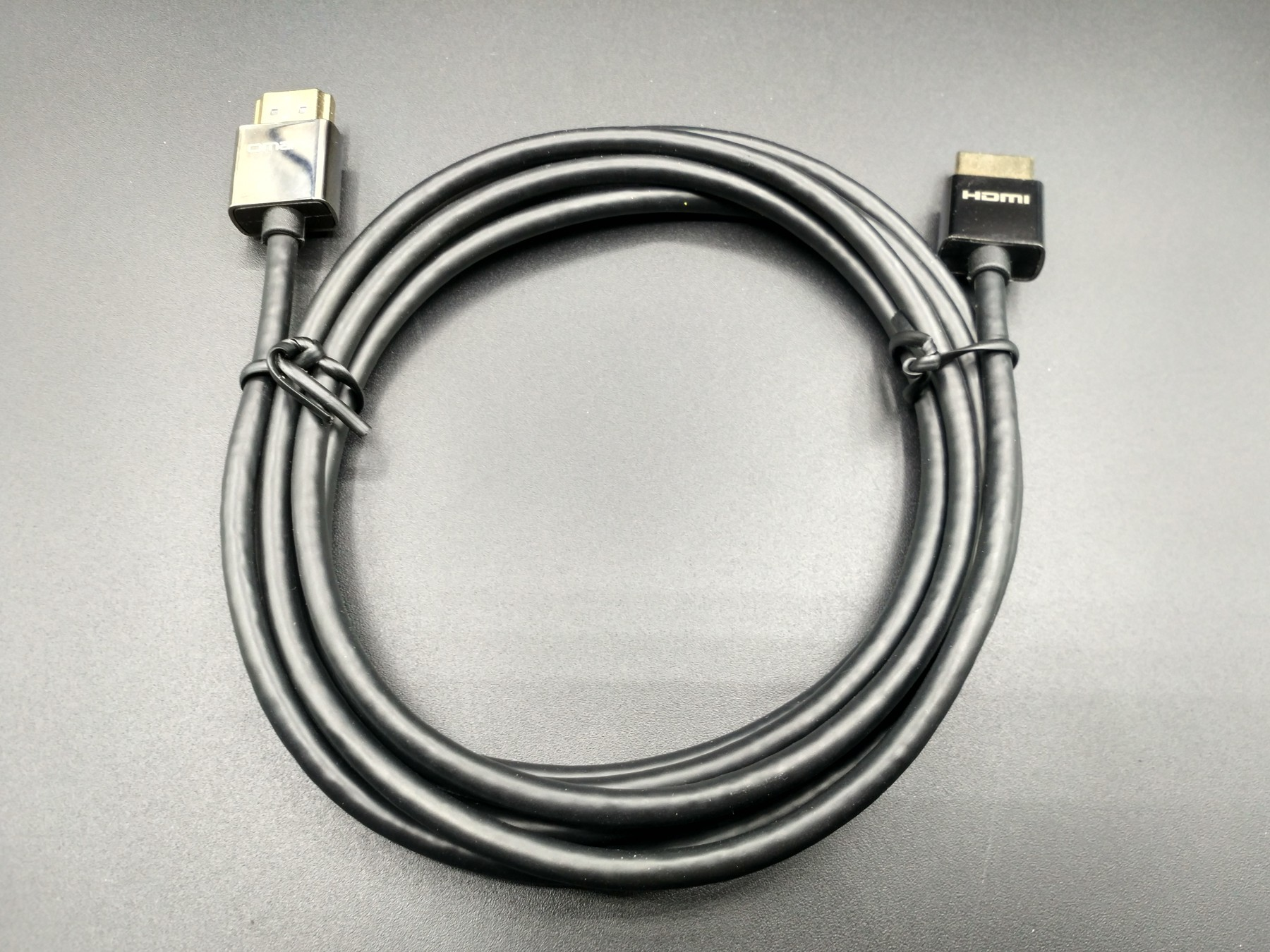 Cable HDMI Omars