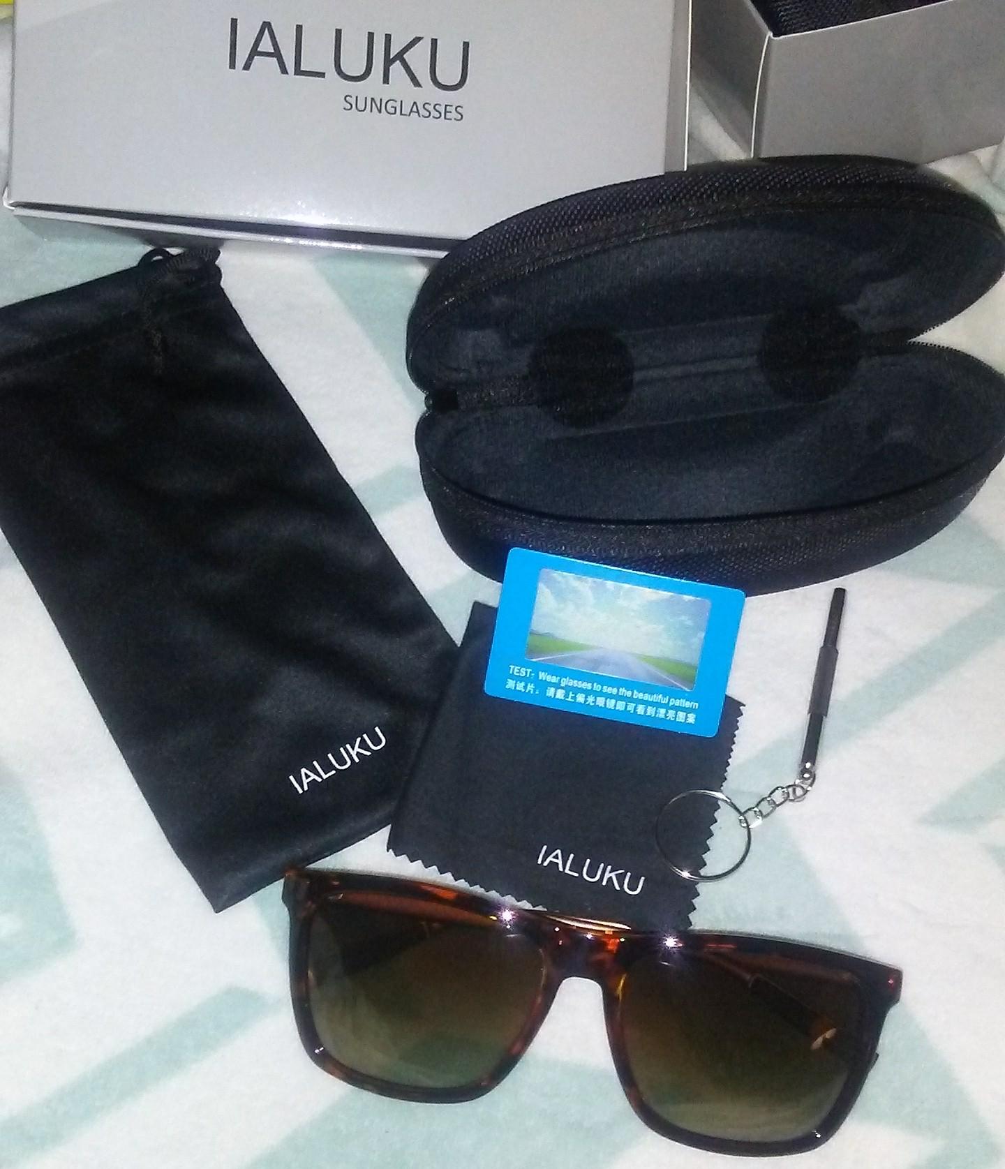 Awesome Fashionable Sunglasses
