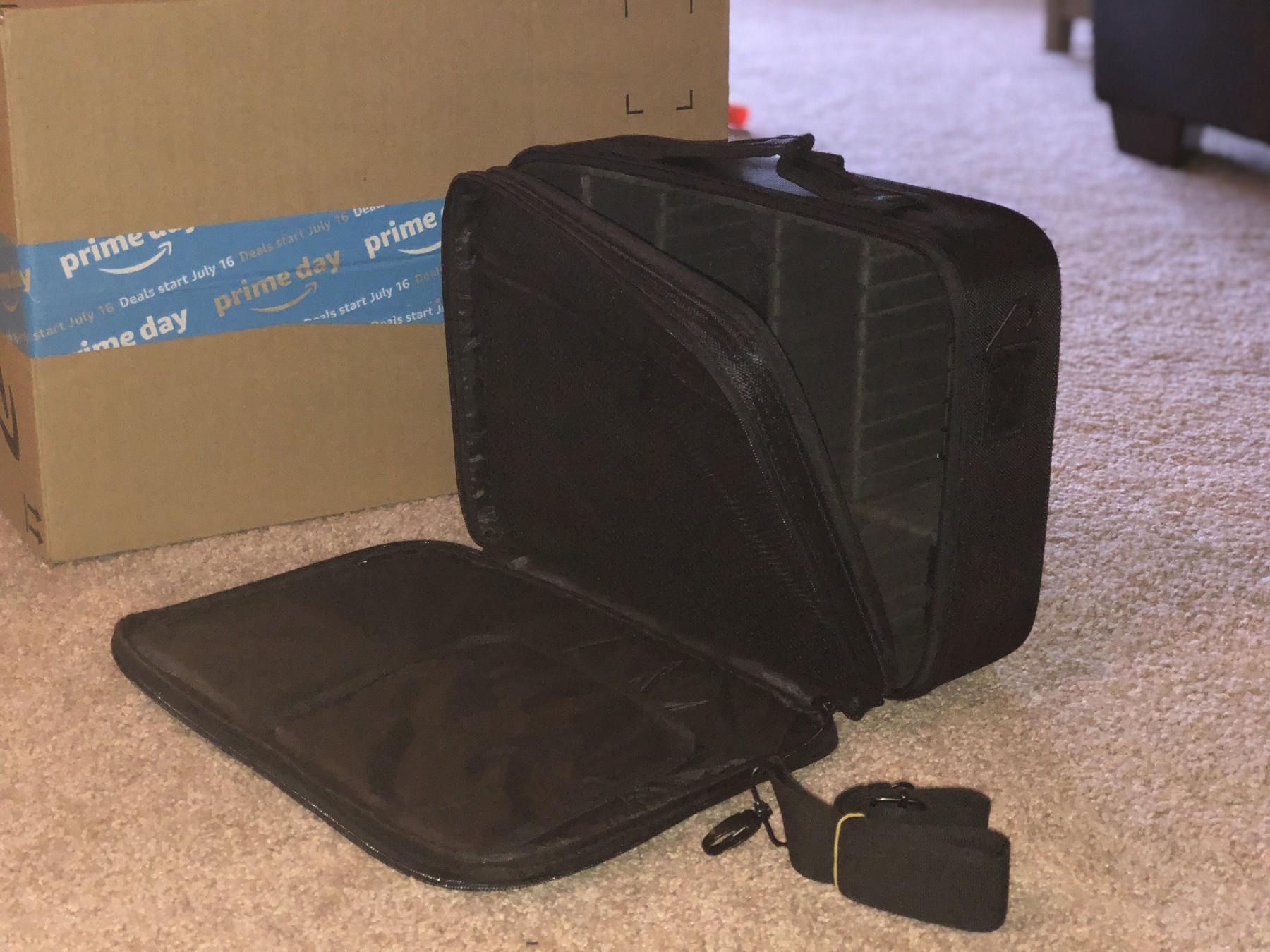 Best case!!!