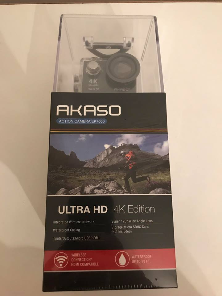 Great Camera , Great Quality and Great Price