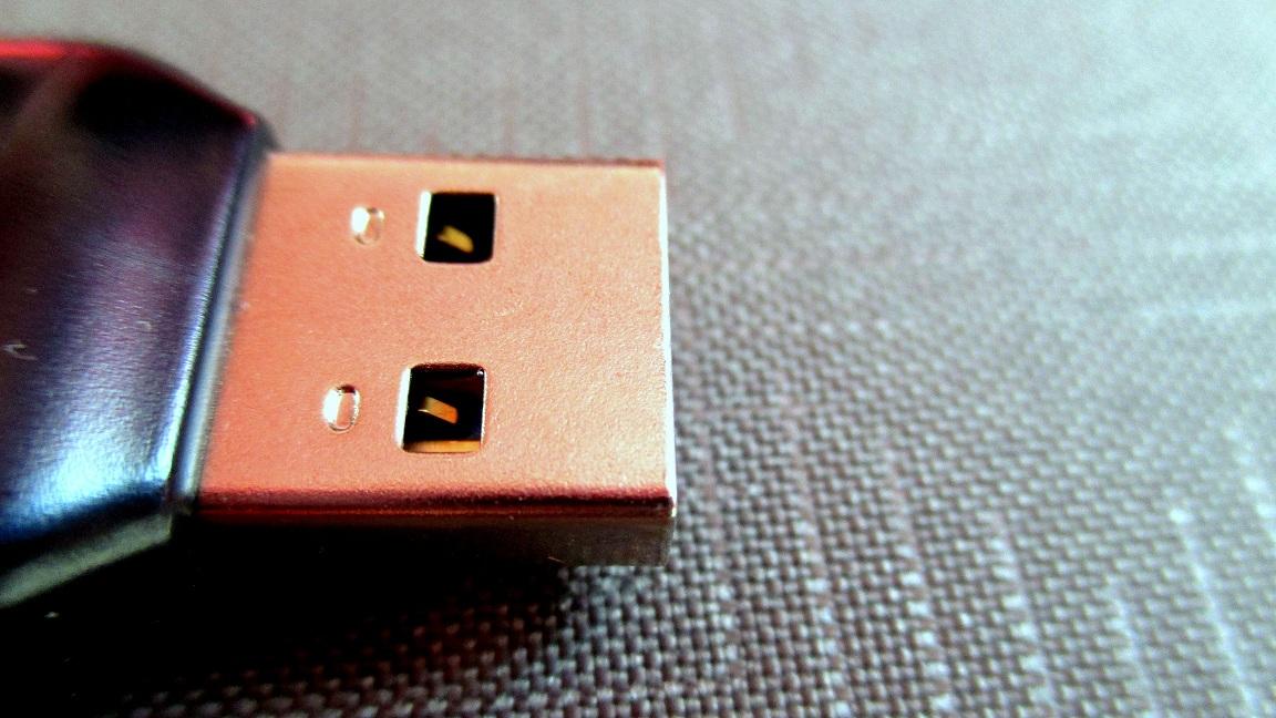Zoweetek USB 3.0 Memory Card Reader