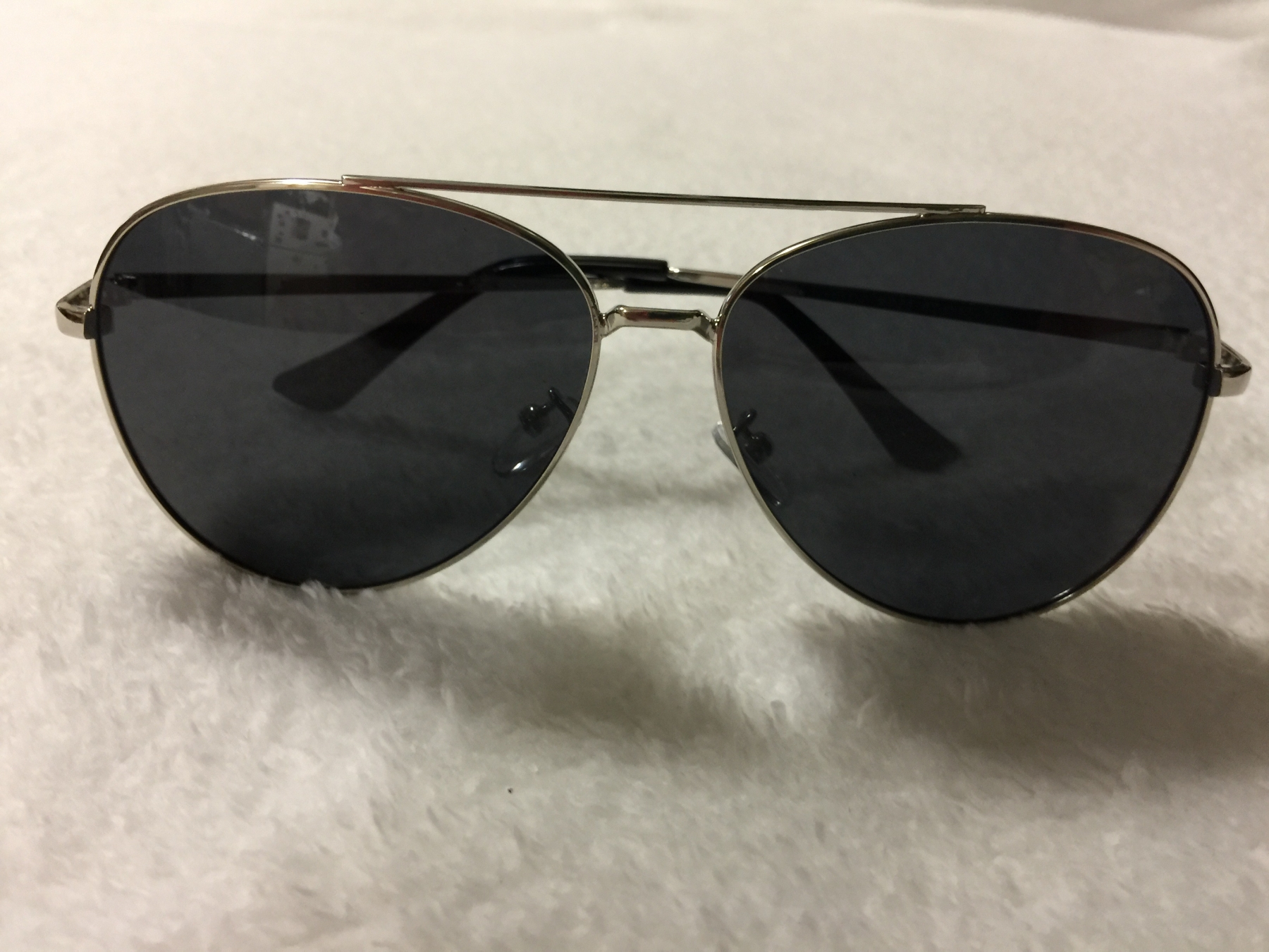 Great sunglasses for an amazing price!
