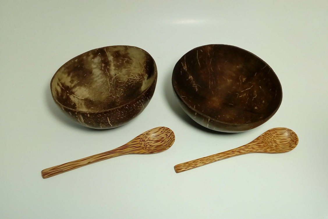 Beautiful and Unique bowls!