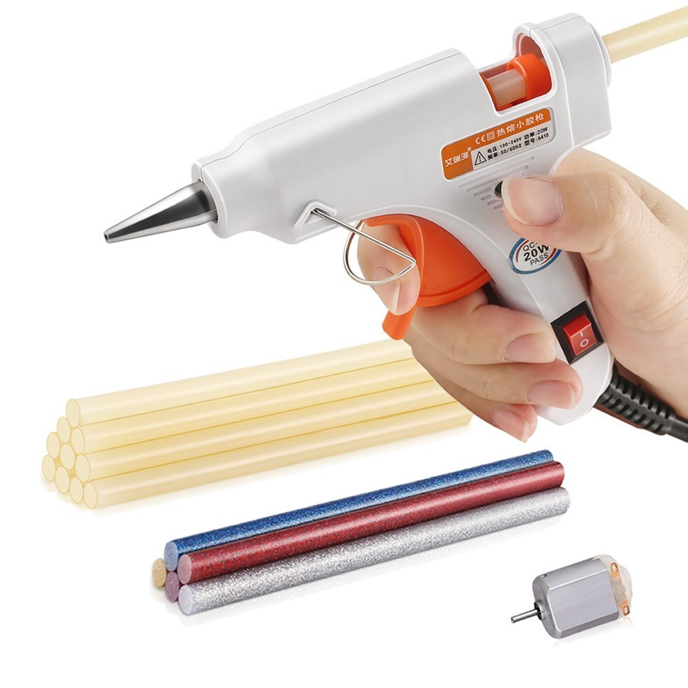 Glue Gun for craft projects