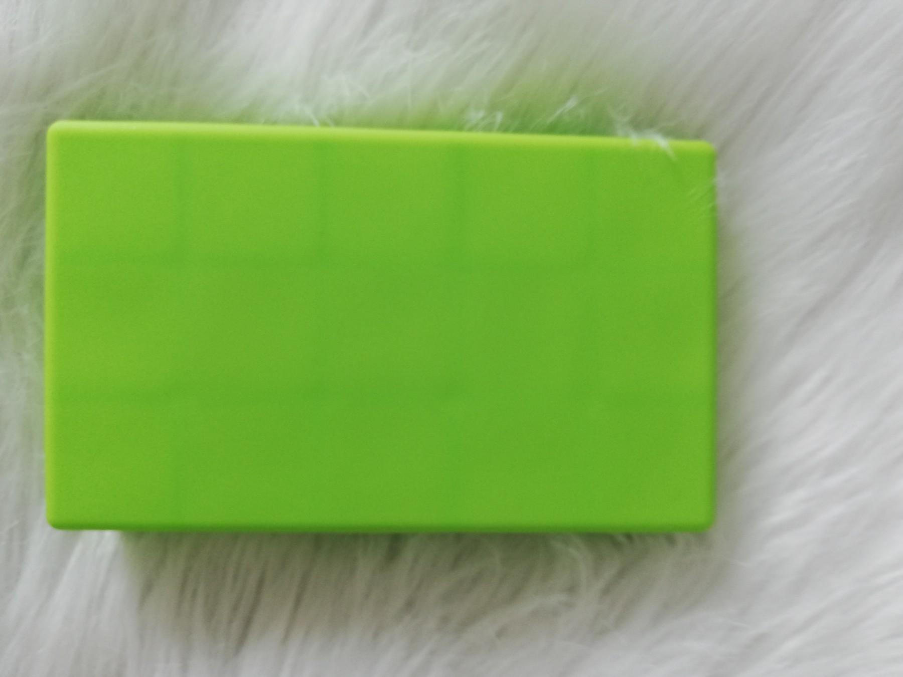 Bacs à Glaçons en silicone