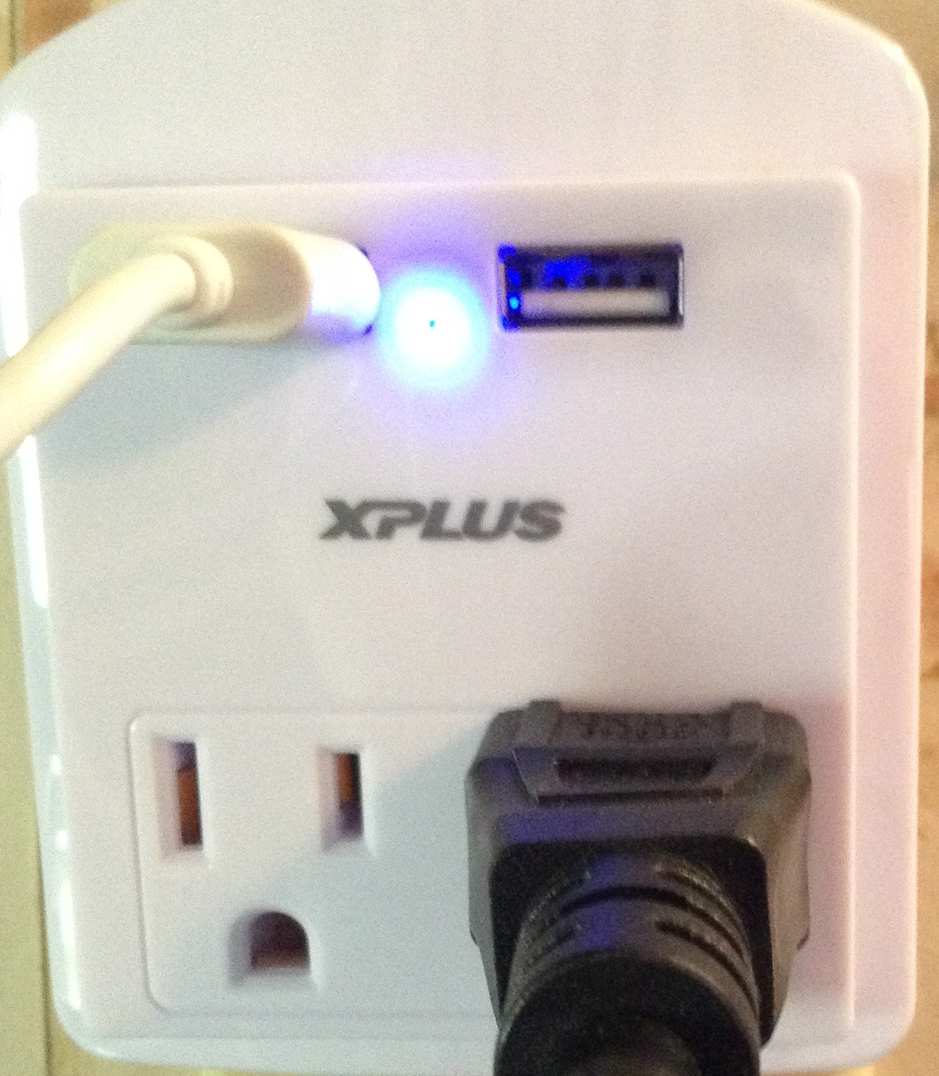 expand your outlet