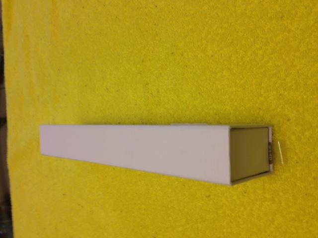 Band Strap for Fitbit Blaze (Black & White)