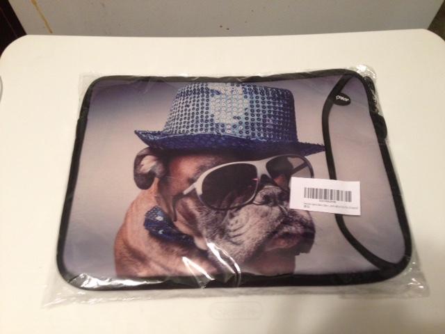 Unique Designed Laptop Bag that will protect your laptop