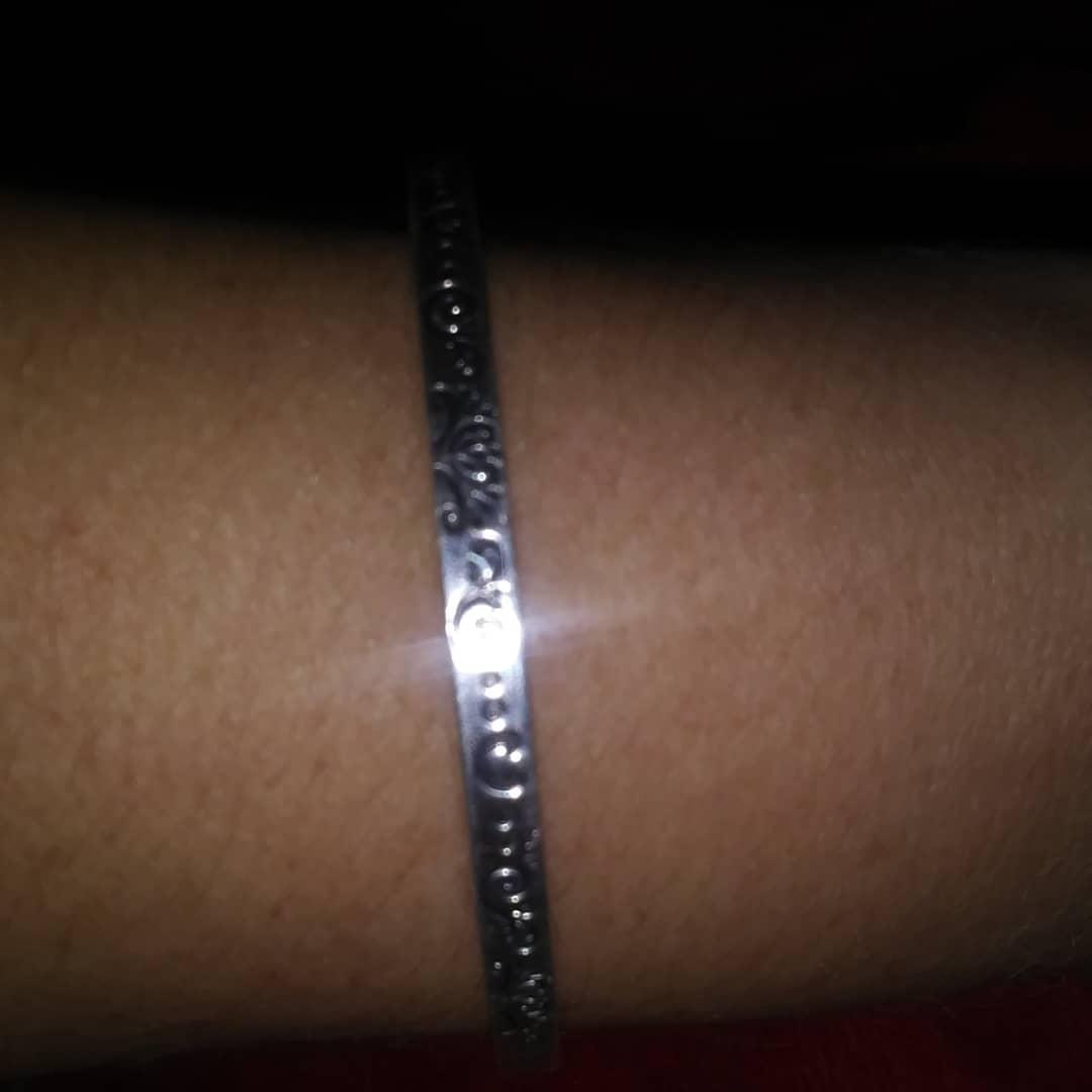Very beautiful bracelet