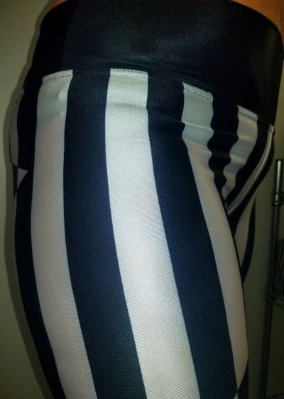Soft, Silky Fabric