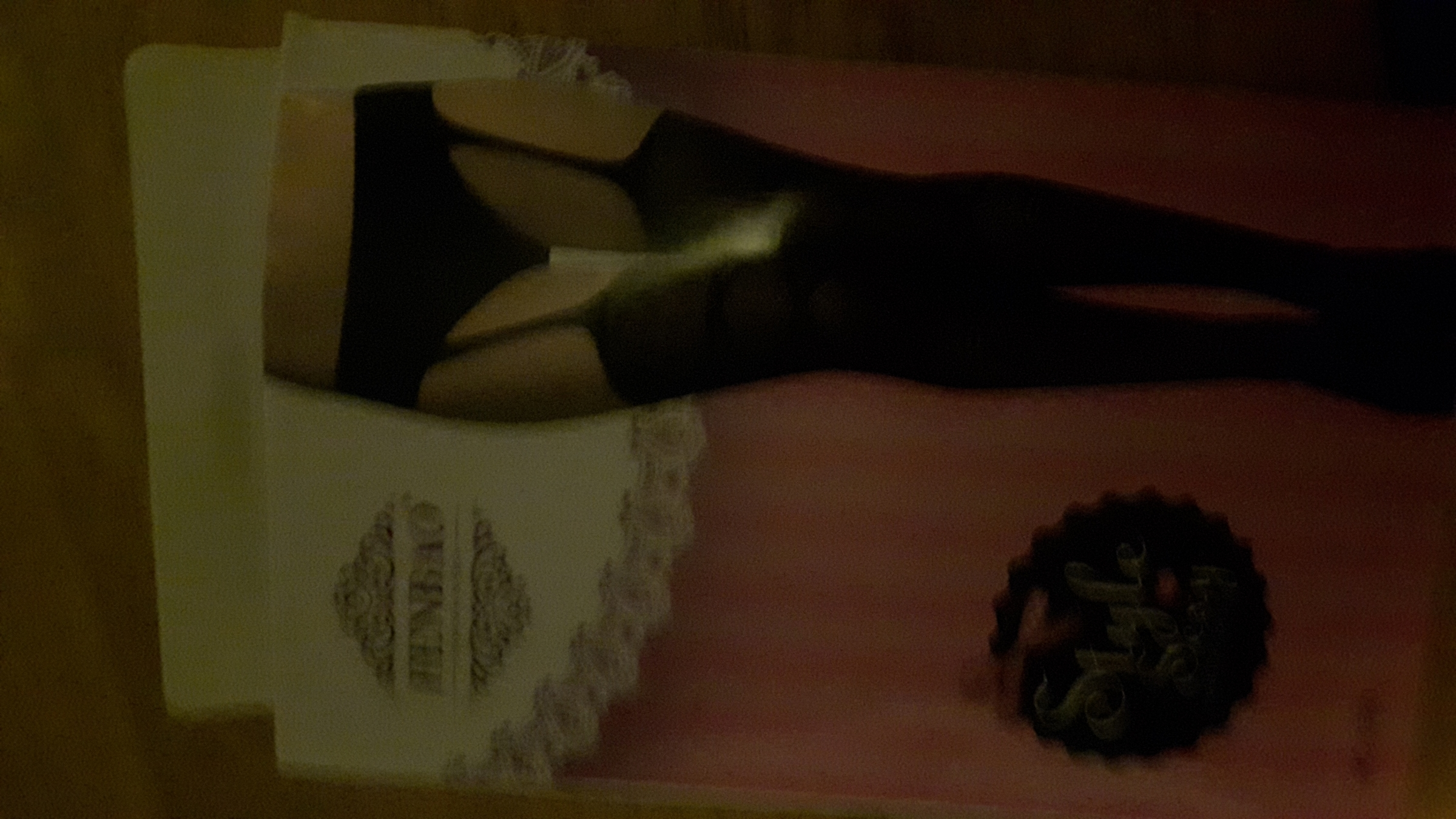 Womans sexy lingerie stocking tights