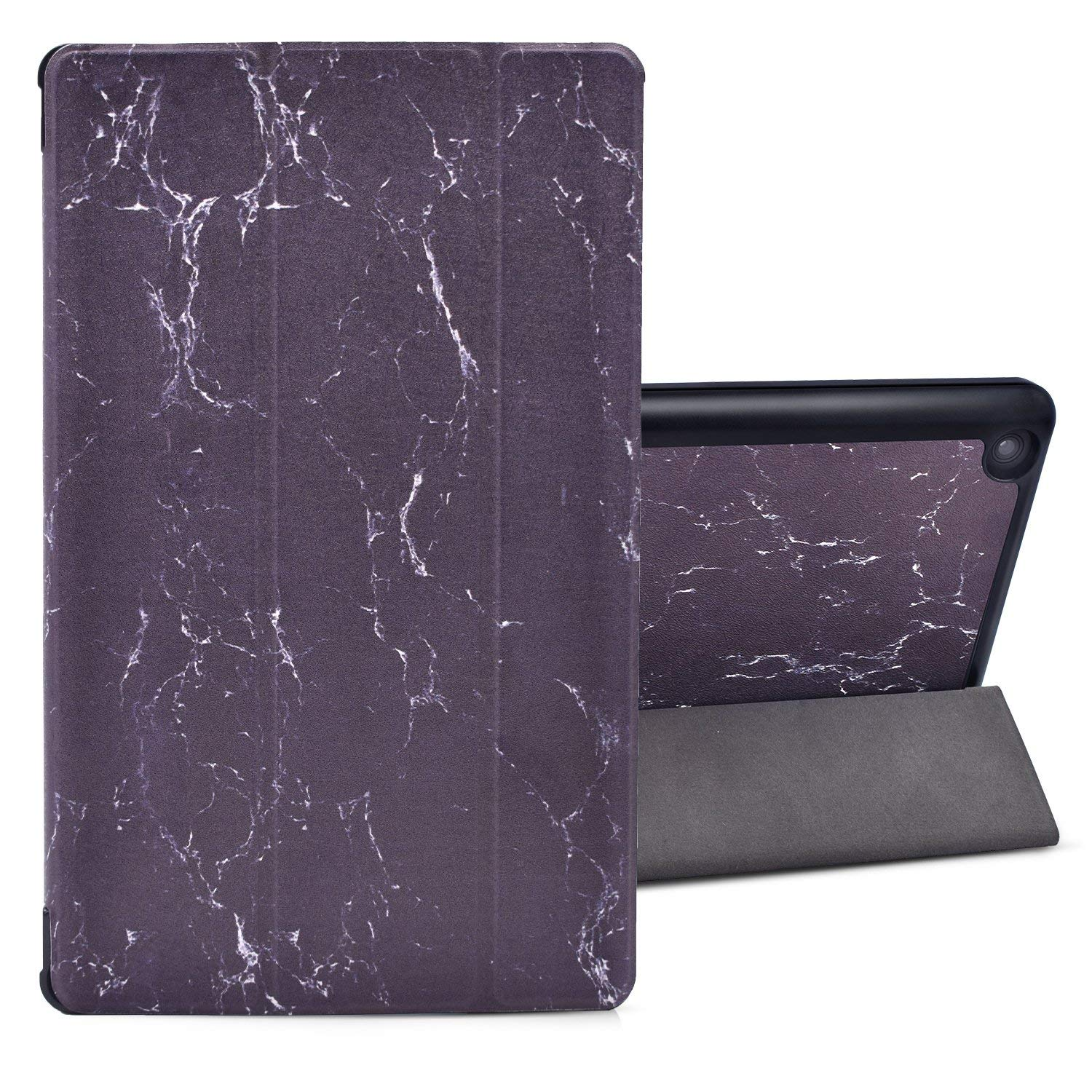 Great case, fits my tablet perfectly.