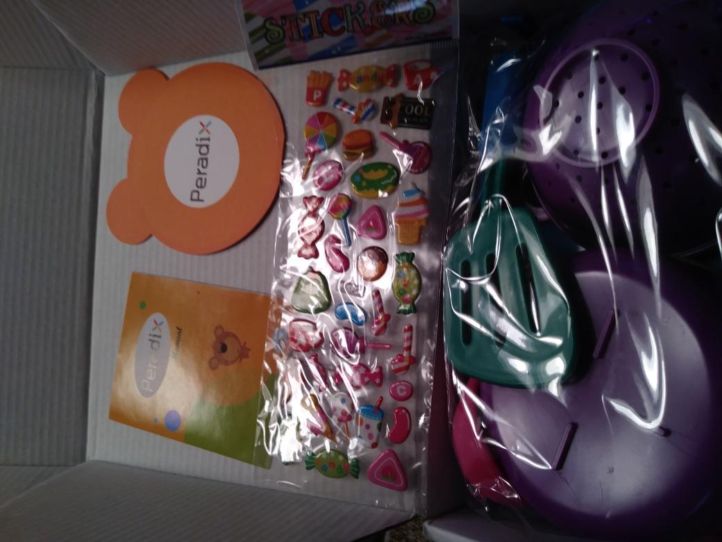 Great Tableware gift set for children