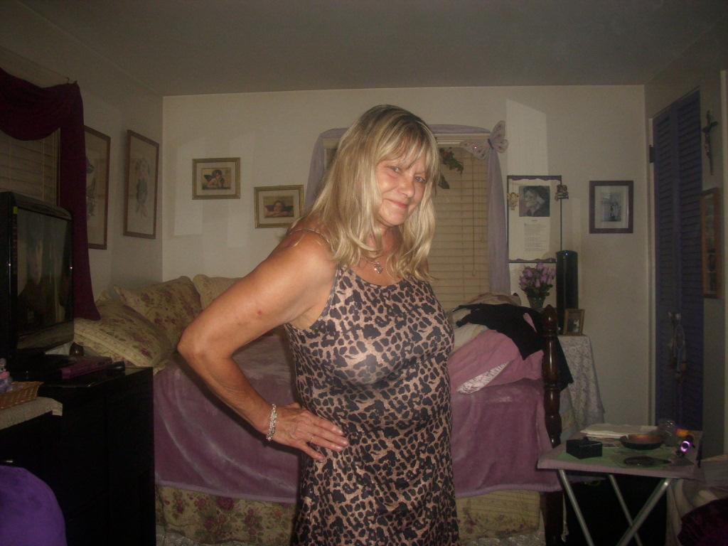 Wonderful Summer Dress