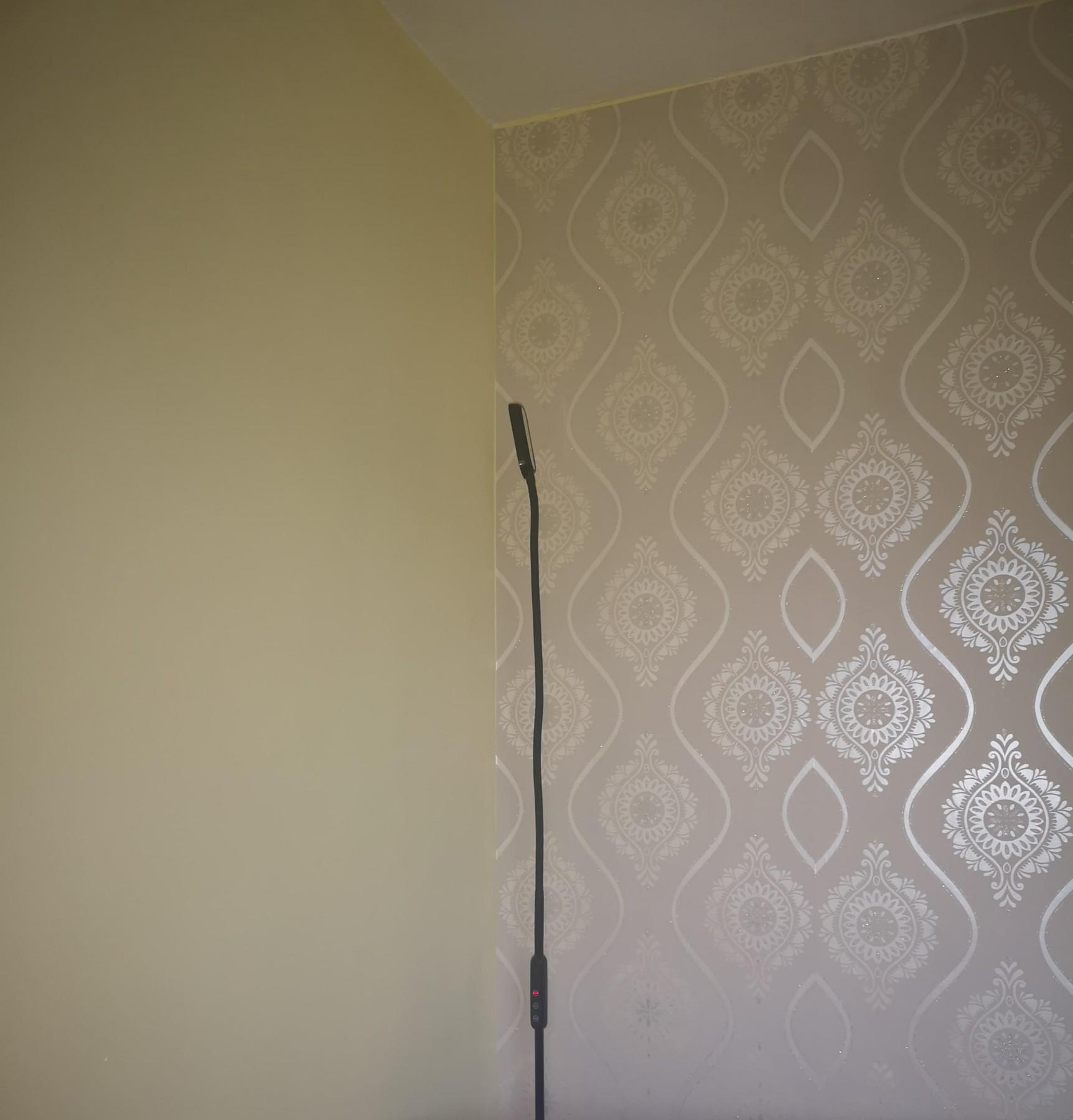 ICOCO Floor Lamp