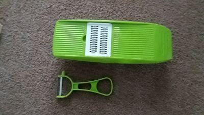 a handy gadget