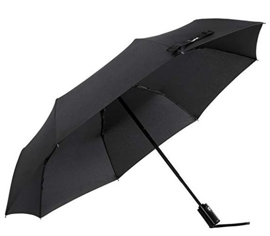 Cool Umbrella!